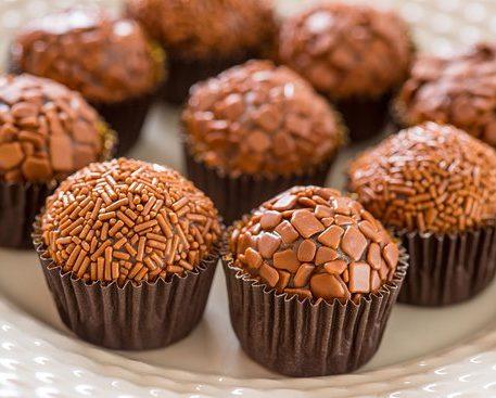 andre luiz rodrigues junqueira dia do chocolate historia receitas de brigadeiro