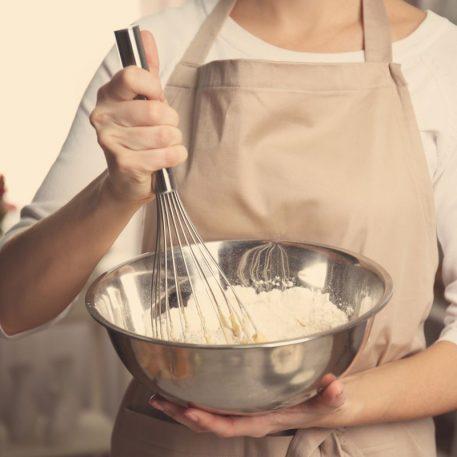 Microempreendedores faturam em casa com confeitos e doces de Páscoa casa de bolos marajoara laticinios