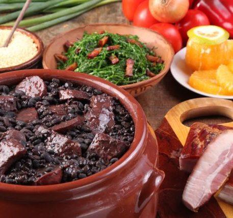 culinaria brasileira marajoara alimentos descobrimento do brasil